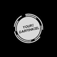 Youri Garfinkiel
